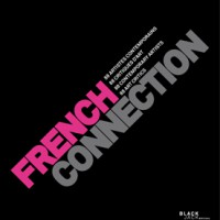 french-connection_F